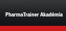 PharmaTrainer Akadémia